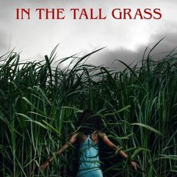 In The Tall Grass Season 1 Episode 3