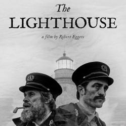 The Lighthouse Season 1 Episode 4