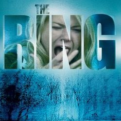 The Ring Season 1 Episode 1