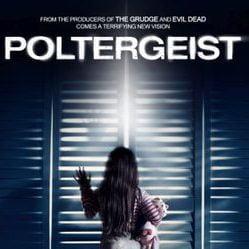Poltergeist 2015 Season 1 Episode 7