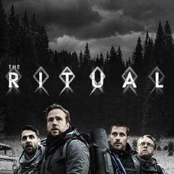 The Ritual Season 1 Episode 8