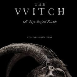 The Witch Season 1 Episode 6