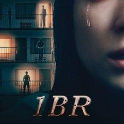 1BR Season 1 Episode 11