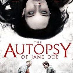 Autopsy of Jane Doe Season 1 Episode 13