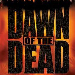 Dawn of the Dead Season 1 Episode 10