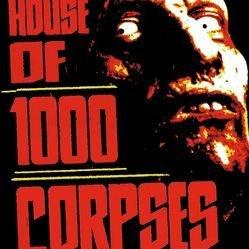 House of 1000 Corpses Season 1 Episode 12