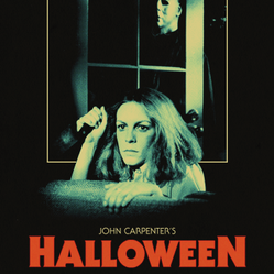 Halloween 1978 Season 2 Episode 1