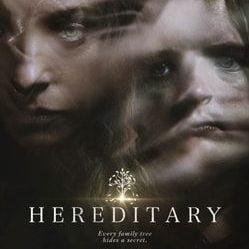 Hereditary Season 1 Episode 15