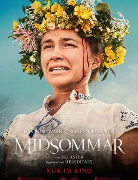 14. Midsommar – Part 2
