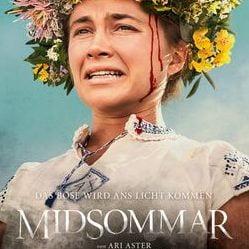 Midsommar Season 1 Episode 14