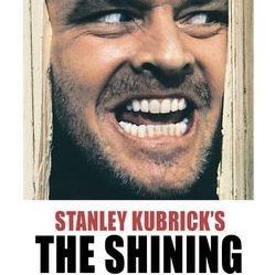 The Shining Episode 18