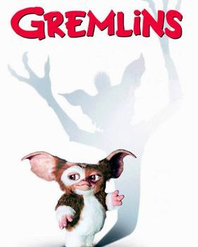 25. Gremlins – Part 1