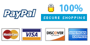 Credit Card Paypall